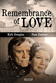 Remembrance of Love Poster