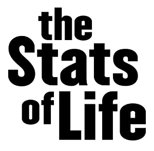 The Stats of Life