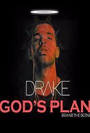 Drakes Plan Poster