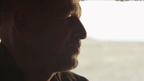 Bill Stinchcomb - Trailer Talk