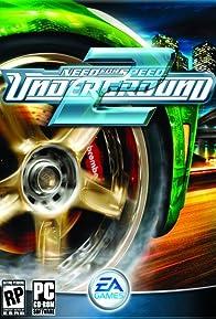 Primary photo for Need for Speed: Underground 2
