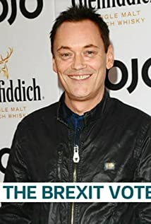 Terry Christian Picture