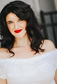 Primary photo for Nicole Endicott