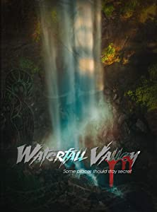 Most welcome full movie mp4 download Waterfall Valley [2K]