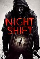 Killer Night Shift