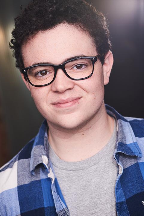 Jacob Zelonky