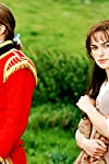'Pride and Prejudice'-Inspired Reality Dating Show Ordered at Peacock