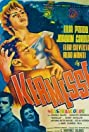Kermesse (1959) Poster