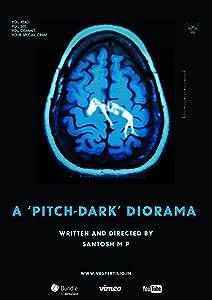 Watch high speed movies A 'Pitch-Dark' Diorama by none [hdv]