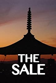The Sale of Yamashiro Poster