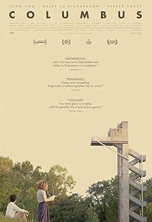Columbus (2017)