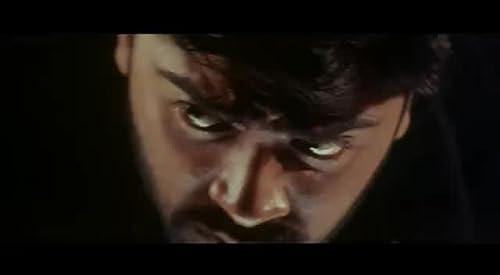Thotti Jeya Trailer