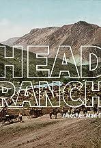 Head Ranch