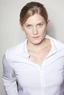 Magdalena Kronschlaeger Nude Photos 30