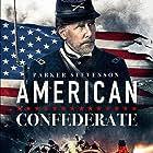 Parker Stevenson in American Confederate (2019)