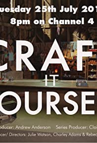 Primary photo for Craft It Yourself