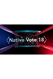 Native Vote 2018: Election Night Live