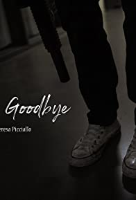 Primary photo for Innocent Goodbye