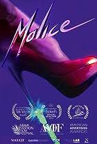 Malice (TM)