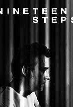 19 Steps