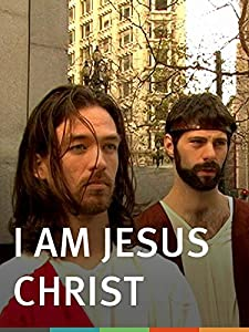Movies downloading torrent sites I Am Jesus Christ by none [avi]