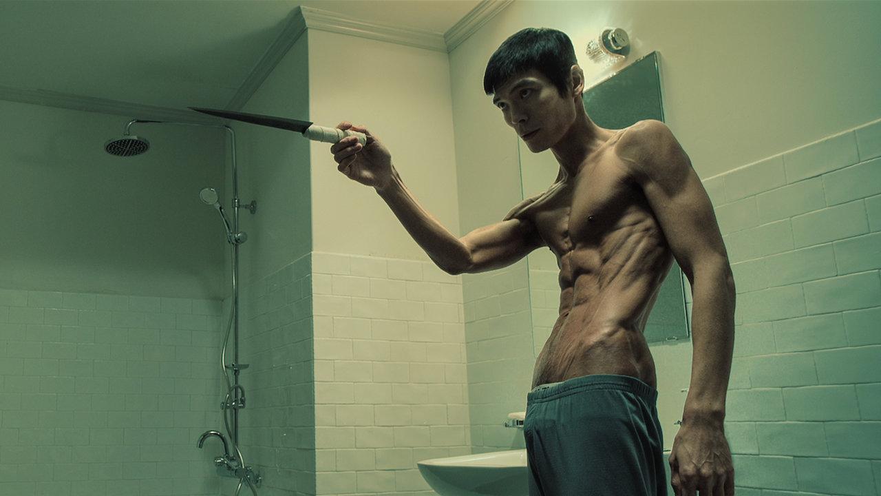 Neol gi-da-ri-myeo (2016)
