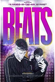 Download Beats (2019) Movie