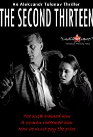 The Second Thirteen Poster