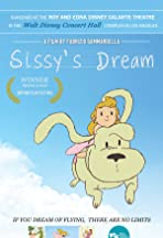 Sissy's Dream