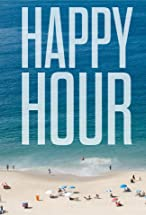 Primary image for Happy Hour