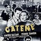 Catene (1949)