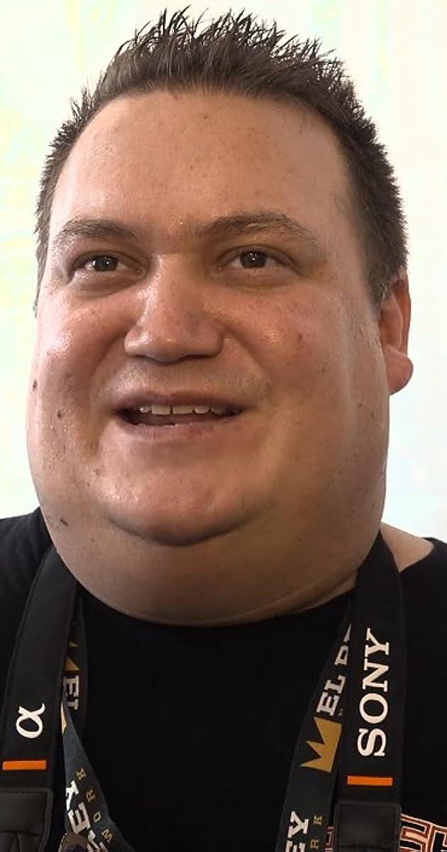 wwe big dick johnson gorące busty lesbijki porno