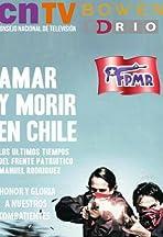 Amar y morir en Chile