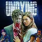 Lynn Andrews III in Undying (2021)