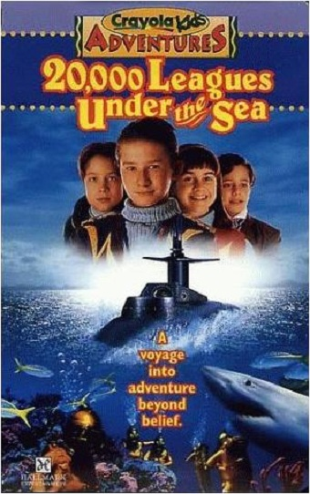 20000 leagues under the sea 1997 full movie download