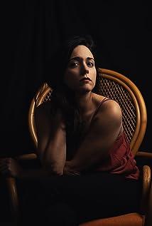 Jennifer M. Kay Picture