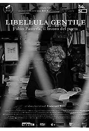 Libellula Gentile