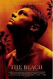 ##SITE## DOWNLOAD The Beach (2000) ONLINE PUTLOCKER FREE