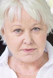 Susan Ruttan Picture