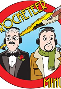 Primary photo for The Rocketeer Minute Podcast