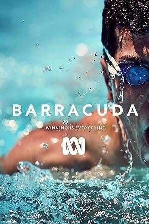 Where to stream Barracuda