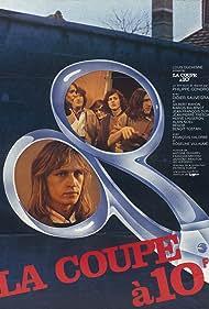 La coupe à 10 francs (1974)