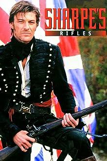 Sharpe's Rifles (1993 TV Movie)