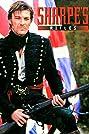 Sharpe's Rifles (1993) Poster