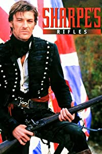 Website to watch free french movies Sharpe's Rifles [hd1080p]