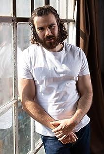 Kyle Kaminsky Picture