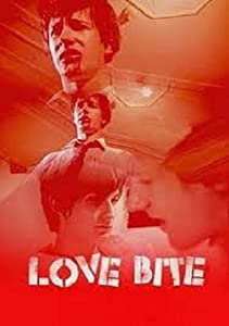 The new imovie download Love Bite by Vincent Fitz-Jim [360p]