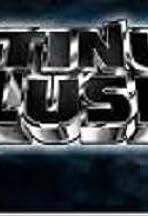 Platinum Illusions