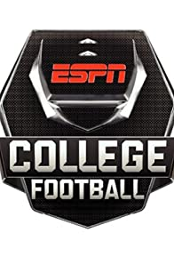 Primary photo for ESPN College Football