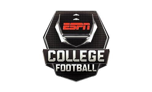 Sitios web para ver películas gratis en inglés ESPN College Football: Ohio State vs. Indiana  [WQHD] [1080pixel] [QHD]